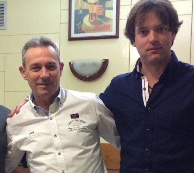 Noguero&Nogué Advocats